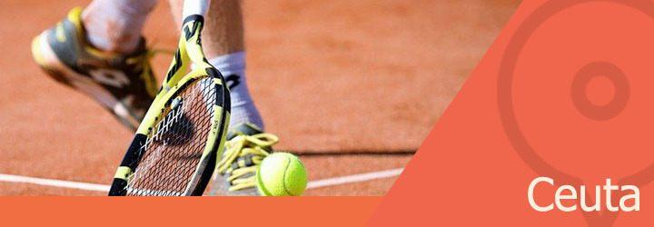 pistas de tenis en ceuta.jpg