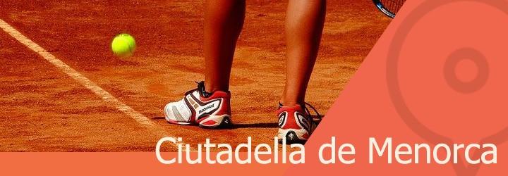 pistas de tenis en ciutadella de menorca.jpg