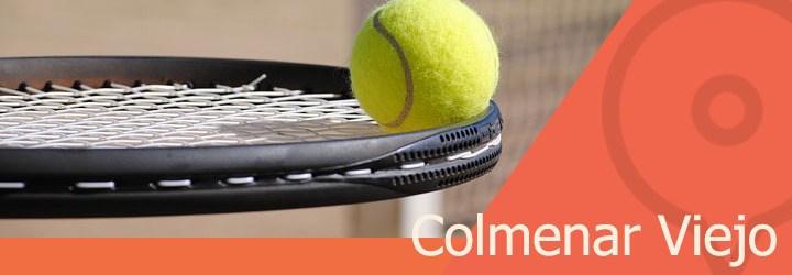 pistas de tenis en colmenar viejo.jpg