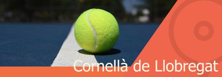 pistas de tenis en cornella de llobregat.jpg