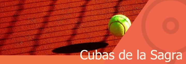 pistas de tenis en cubas de la sagra.jpg