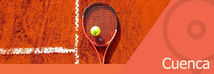 pistas de tenis en cuenca.jpg