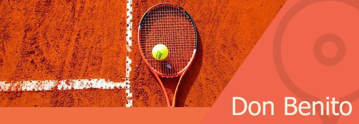 pistas de tenis en don benito.jpg