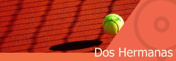 pistas de tenis en dos hermanas.jpg