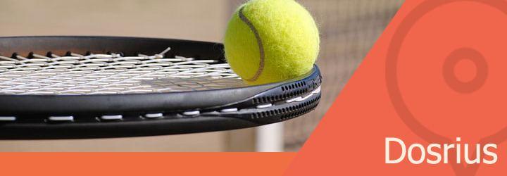 pistas de tenis en dosrius.jpg