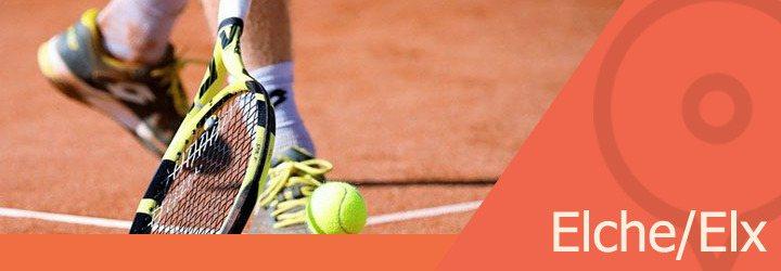 pistas de tenis en elche elx.jpg