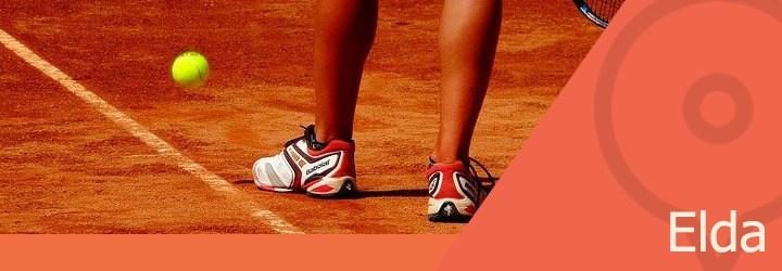 pistas de tenis en elda.jpg