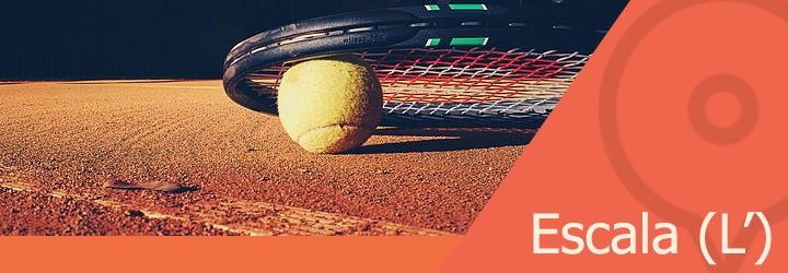 pistas de tenis en escala l.jpg