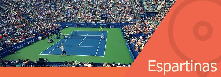 pistas de tenis en espartinas.jpg