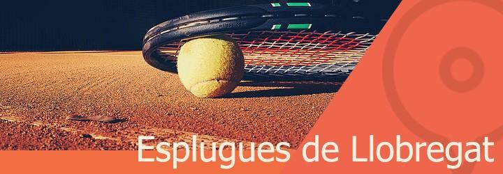 pistas de tenis en esplugues de llobregat.jpg