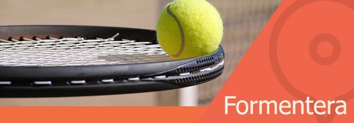 pistas de tenis en formentera.jpg