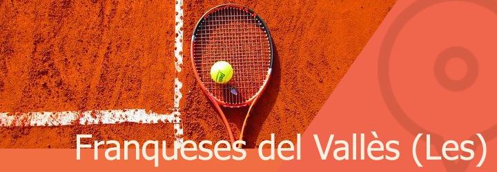 pistas de tenis en franqueses del valles les.jpg