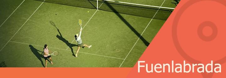 pistas de tenis en fuenlabrada.jpg