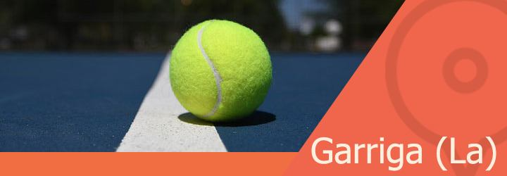 pistas de tenis en garriga la.jpg