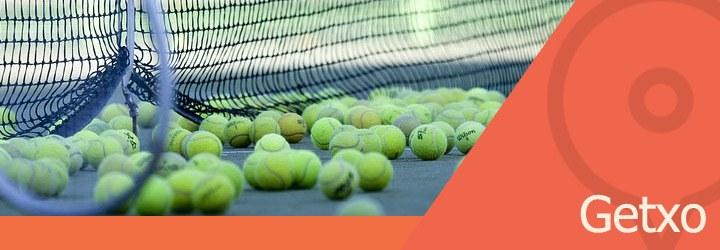 pistas de tenis en getxo.jpg