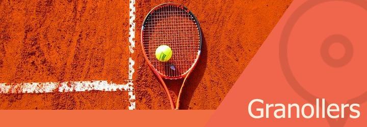 pistas de tenis en granollers.jpg