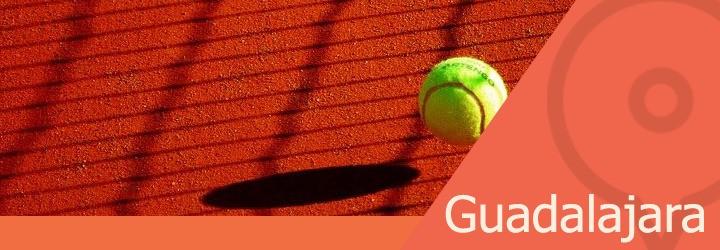 pistas de tenis en guadalajara.jpg