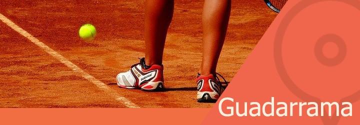 pistas de tenis en guadarrama.jpg