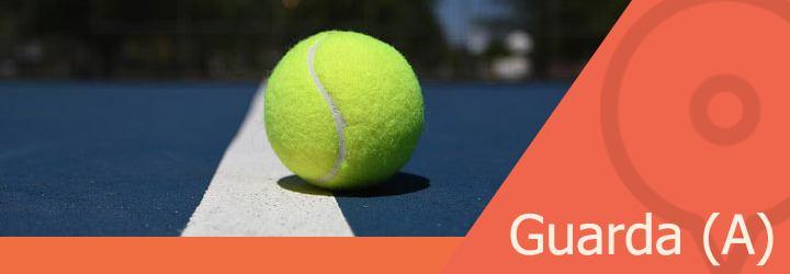 pistas de tenis en guarda a.jpg