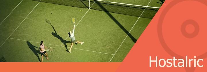 pistas de tenis en hostalric.jpg