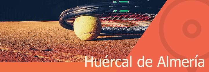 pistas de tenis en huercal de almeria.jpg