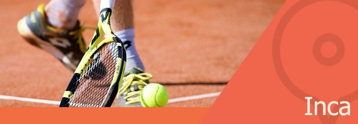 pistas de tenis en inca.jpg