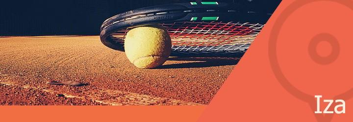 pistas de tenis en iza.jpg
