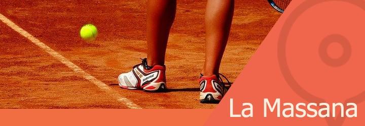 pistas de tenis en la massana.jpg