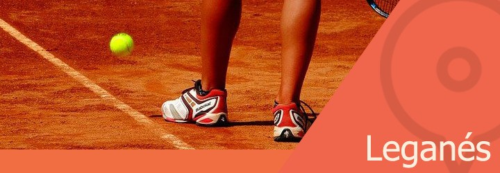 pistas de tenis en leganes.jpg