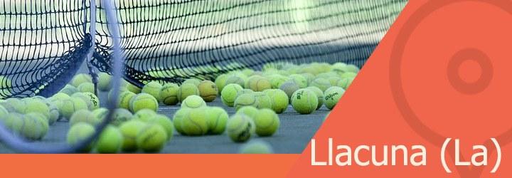 pistas de tenis en llacuna la.jpg