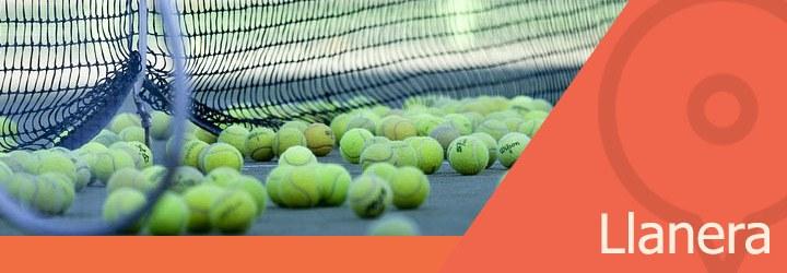 pistas de tenis en llanera.jpg