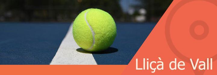 pistas de tenis en llica de vall.jpg