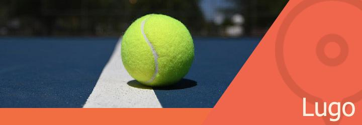 pistas de tenis en lugo.jpg