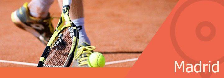 pistas de tenis en madrid.jpg