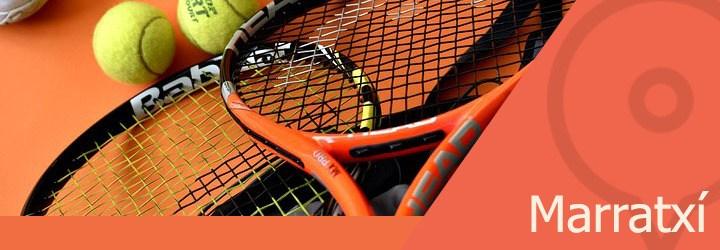 pistas de tenis en marratxi.jpg