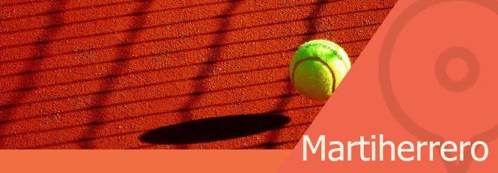 pistas de tenis en martiherrero.jpg