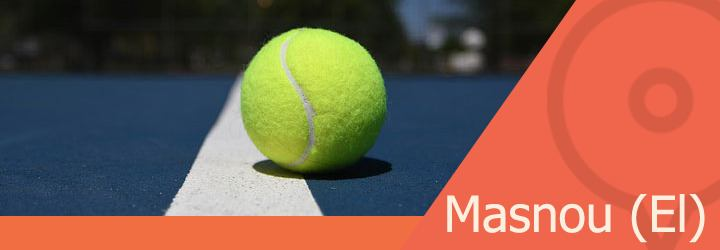 pistas de tenis en masnou el.jpg