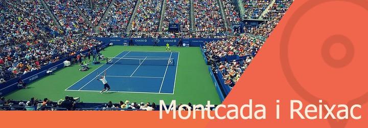 pistas de tenis en mont ras.jpg