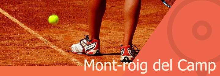 pistas de tenis en montornes del valles.jpg