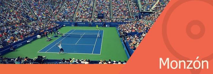 pistas de tenis en monzon.jpg