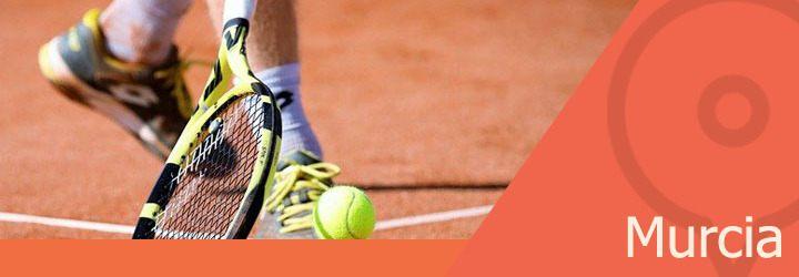 pistas de tenis en murcia.jpg