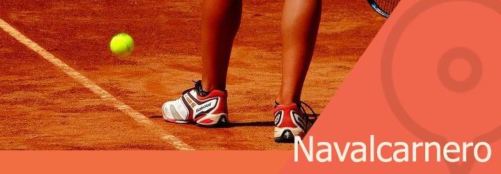 pistas de tenis en navalcarnero.jpg