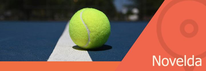 pistas de tenis en novelda.jpg