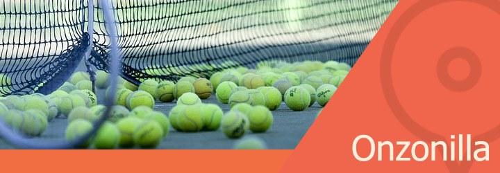pistas de tenis en onzonilla.jpg