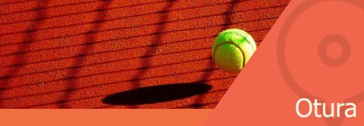 pistas de tenis en otura.jpg