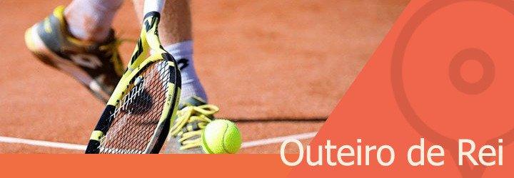 pistas de tenis en outeiro de rei.jpg