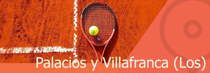 pistas de tenis en palacios y villafranca los.jpg