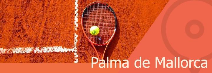 pistas de tenis en palma de mallorca.jpg