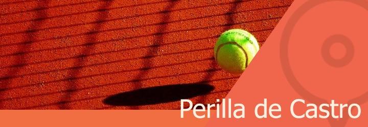 pistas de tenis en perilla de castro.jpg