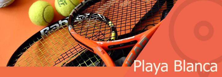pistas de tenis en playa blanca.jpg